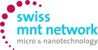 Swiss MNT Network