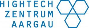 Hightech Zentrum Aargau