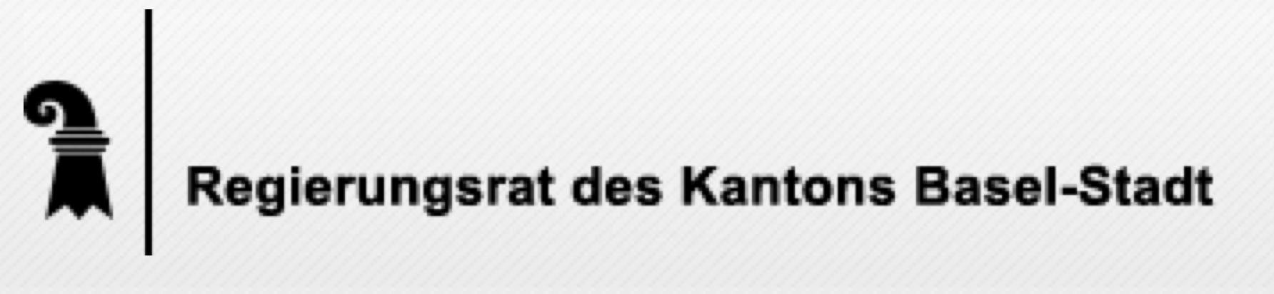 Regierungsrat Basel Stadt