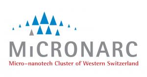 Micronarc_Logo_800px_EN