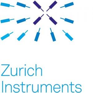 zurich_instruments_logo