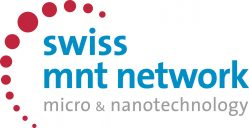 Swiss MNT logo