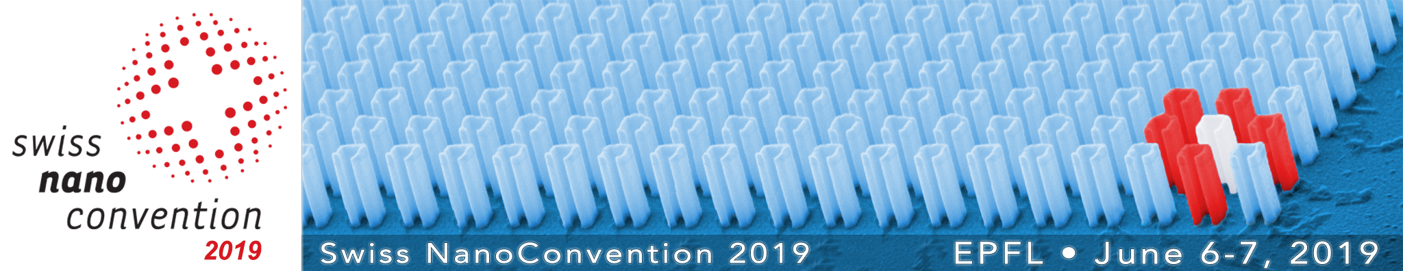 Swiss NanoConvention 2019