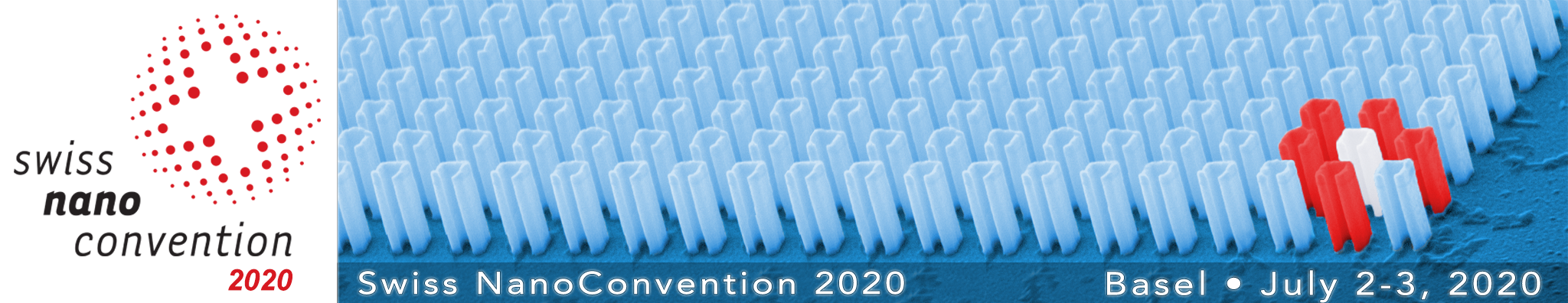 Swiss NanoConvention 2020