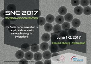 SNC2017_flyer_cover