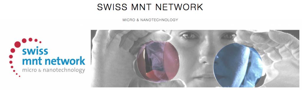 Swiss_MNT_Network-banner