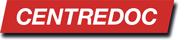 Centredoc Logo