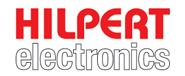 Hilpert Electronics Logo
